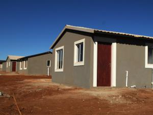 Photo of Are RDP houses still relevant today?