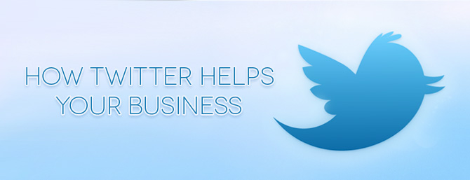 Photo of How To Tweet Your Business To The Top