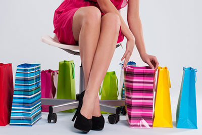 Photo of 10 Online Shopping Safety Tips