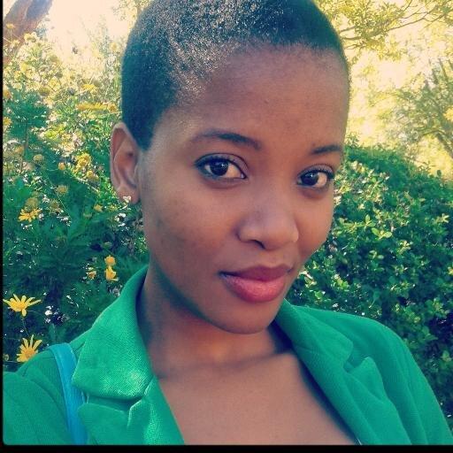 Anele Nzimande Interview - Youth Village