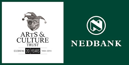 Photo of ACT and Nedbank Are Offering Grants To Innovative Pitches