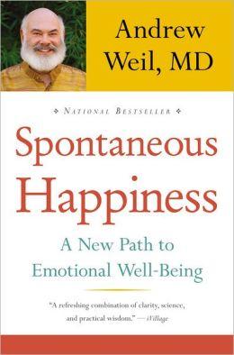 spontaneoushappiness