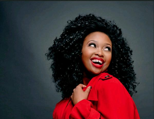 Photo of Interview With The Sassy Relebogile Mabotja