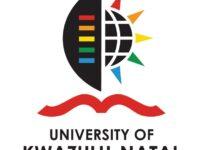 Photo of Applications Open for The University of KwaZulu-Natal Internships Programme 2021