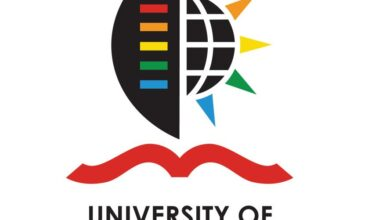Photo of Applications Open for The University of KwaZulu-Natal Internships Programme 2021