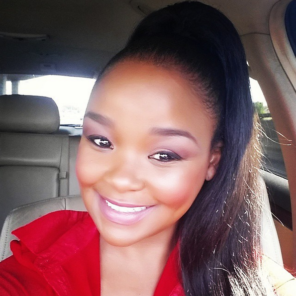 Photo of 5 Talented SA Celebrities Who Ruined Their Careers