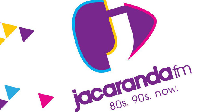 Photo of Applications Open For The Jacaranda FM Radio Internship Programme