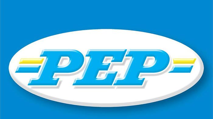 Photo of Applications Open For The PEP In-Service Training / Internships Programme 2021