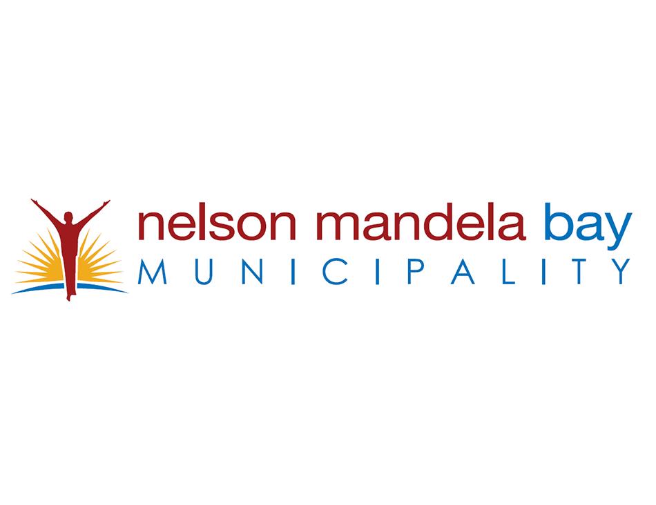 Photo of Applications Open For The Nelson Mandela Bay Municipality Finance Internship Programme 2021 (2 Posts)