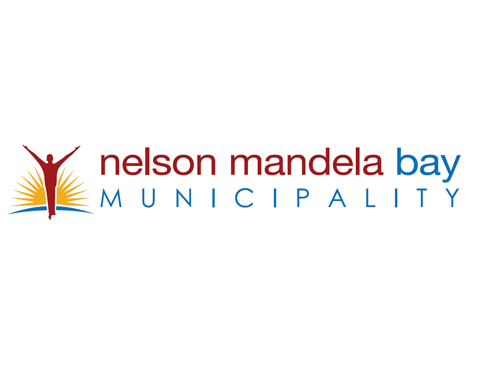 Photo of Applications Open For The Nelson Mandela Bay Municipality Finance Internship Programme 2021 (2 Posts)