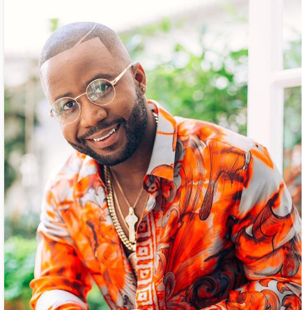 Photo of LOL! Cassper's Fans Believe He Should Be The New Minister Of Finance