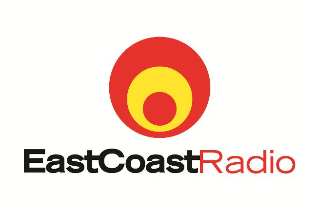 Photo of Applications Open For The East Coast Radio Internships Programme 2021 / 2022