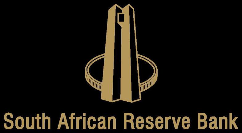 Photo of South African Reserve Bank Is Offering Grants To Postgraduate Students