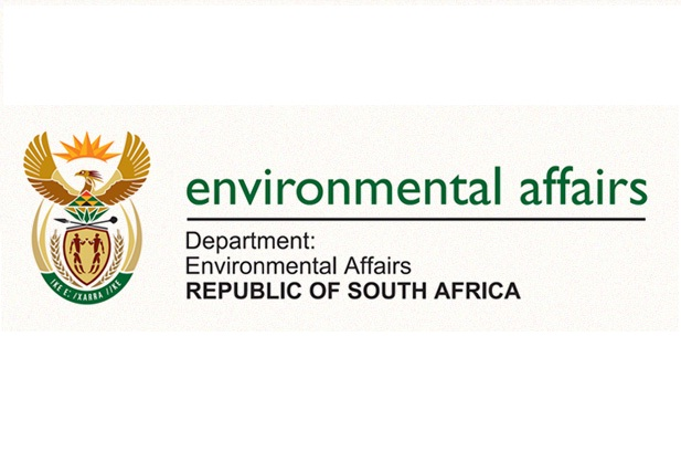 Photo of Applications Open For The Dept of Environmental Affairs Internships Programme 2021