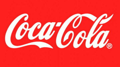 Photo of Applications Open For The Coca-Cola Vacation Work 2020