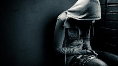 Photo of 10 Ways To Overcome Suicidal Thoughts