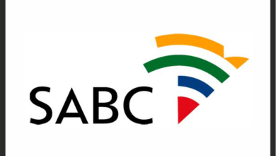 Photo of Check Out These Multiple Vacancies Open at SABC