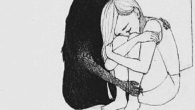 Photo of 10 Ways To Reach Out To A Depressed Person