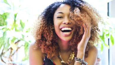 Photo of 10 Ways To Lift Up Your Spirits When Down