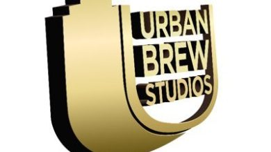Photo of Applications Open For The Urban Brew Studios Graduate Internship Programme