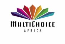 Photo of Applications Open For The MultiChoice Media Operation Internships Programme 2021