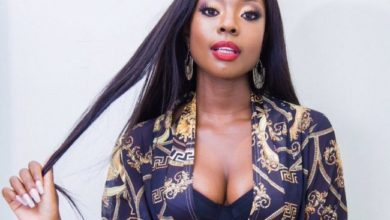 Photo of Nambitha Ben-Mazwi Takes The Lead In Opening Up The Industry