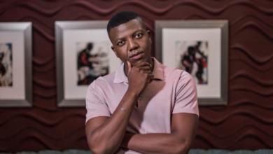 Photo of Imbewu: The Seed Teasers – July 2019