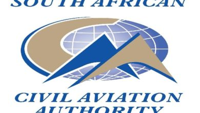 Photo of Applications Open for The South African Civil Aviation Authority Internships for 2021