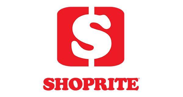 Applications Open For The Shoprite Pharmacy Learnership