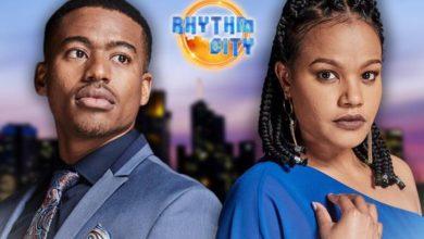 Photo of Rhythm City Teasers – July 2019