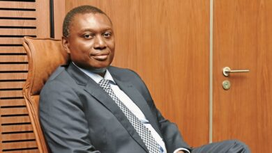 Photo of Top 6 Highest Paid South African Bank CEOs
