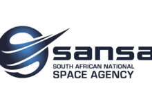 Photo of Applications Open For The South African National Space Agency (SANSA) Internship Programme 2021
