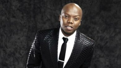 Photo of Tbo Touch Sends Kaizer Motaung A Special Message To Honor His 75th Birthday