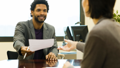 Photo of 10 Possible Reasons Your Job Applications Get Rejected