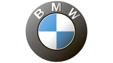 Photo of Applications Open For The BMW SA Apprenticeship Programme 2021