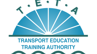Photo of Applications Open For The Transport Education Training Authority 2021 Unemployment Bursary Programme