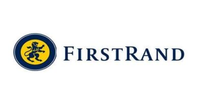 Photo of Applications Open For FirstRand International Postgraduate Scholarship 2020