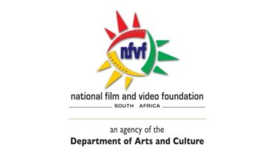 Photo of Nominations Open For Council Members of The  National Film and Video Foundation