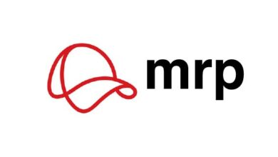 Photo of Applications Open For Mr Price Value Chain Trainee / Internship Opportunity Programme 2021