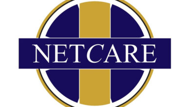 Photo of Applications Open For The Netcare IT Internship Programme 2021