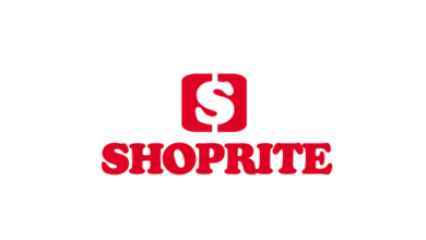 Photo of Applications Open For The Shoprite Group Bursary Programme 2021