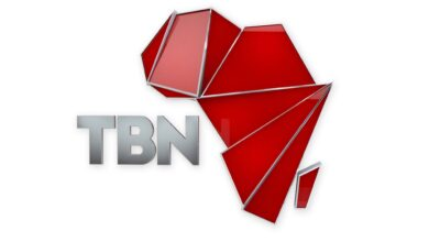 Photo of Graphic Designer/Digital Marketing Specialist Wanted At TBN Africa