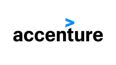 Photo of Applications Open For The Accenture Scholarship Programme 2021