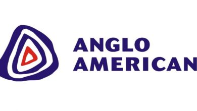 Photo of Applications Open For The Anglo American Learnership Programme 2021