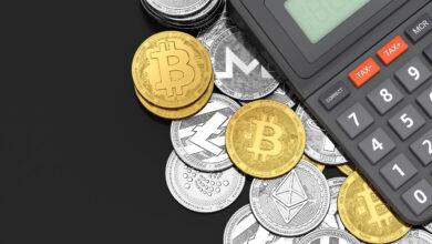Photo of Will Bitcoin Ever Go Mainstream?