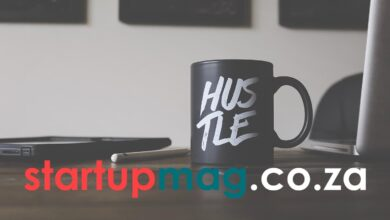 Photo of Nine80 Digital Media Launches StartUp Mag South Africa