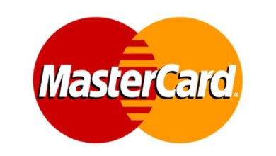 Photo of Applications For The Mastercard Summer Vacation Work Programme 2020
