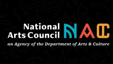 Photo of Applications Open For The National Arts Council (NAC) Bursary Programme 2021