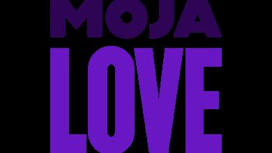 Photo of TV Hosting Opportunities Open At Moja Love TV #mojalovepresetersearch #mytimeisnow