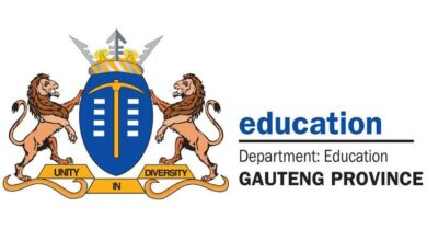 Photo of Opportunities Open At Gauteng Department of Education For Examinations Assistants x 130